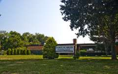 Miller Elementary School